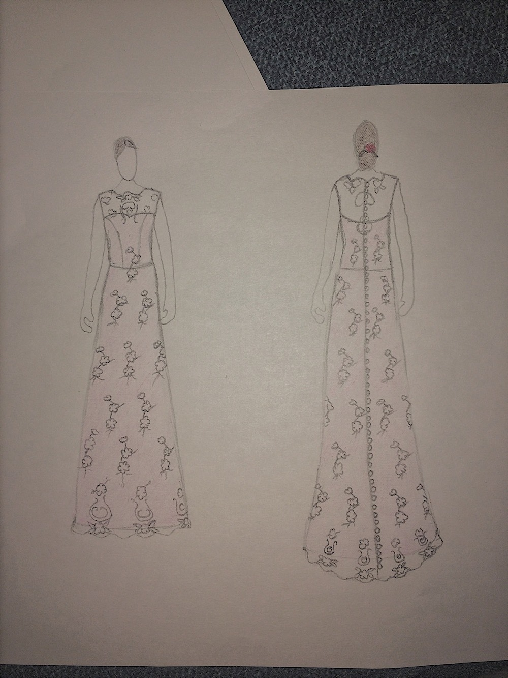 Handmade wedding dress inspiration sketch.jpg