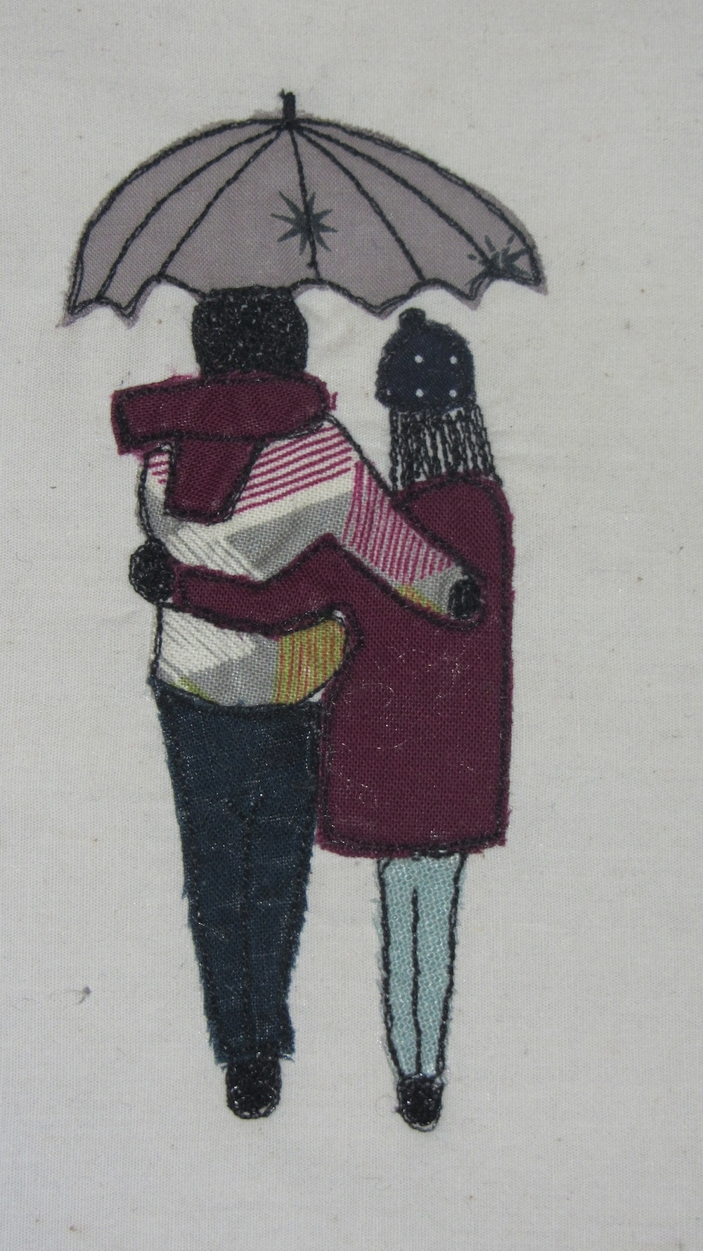 Free Motion Embroidery Romantic couple.jpg