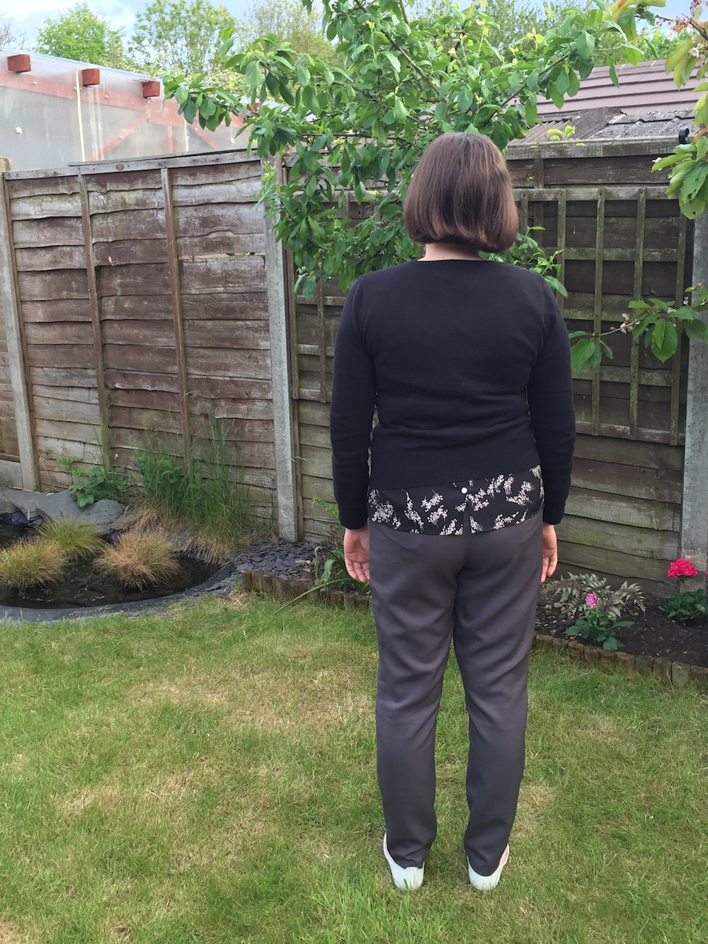 Self drafted trousers 4.jpg