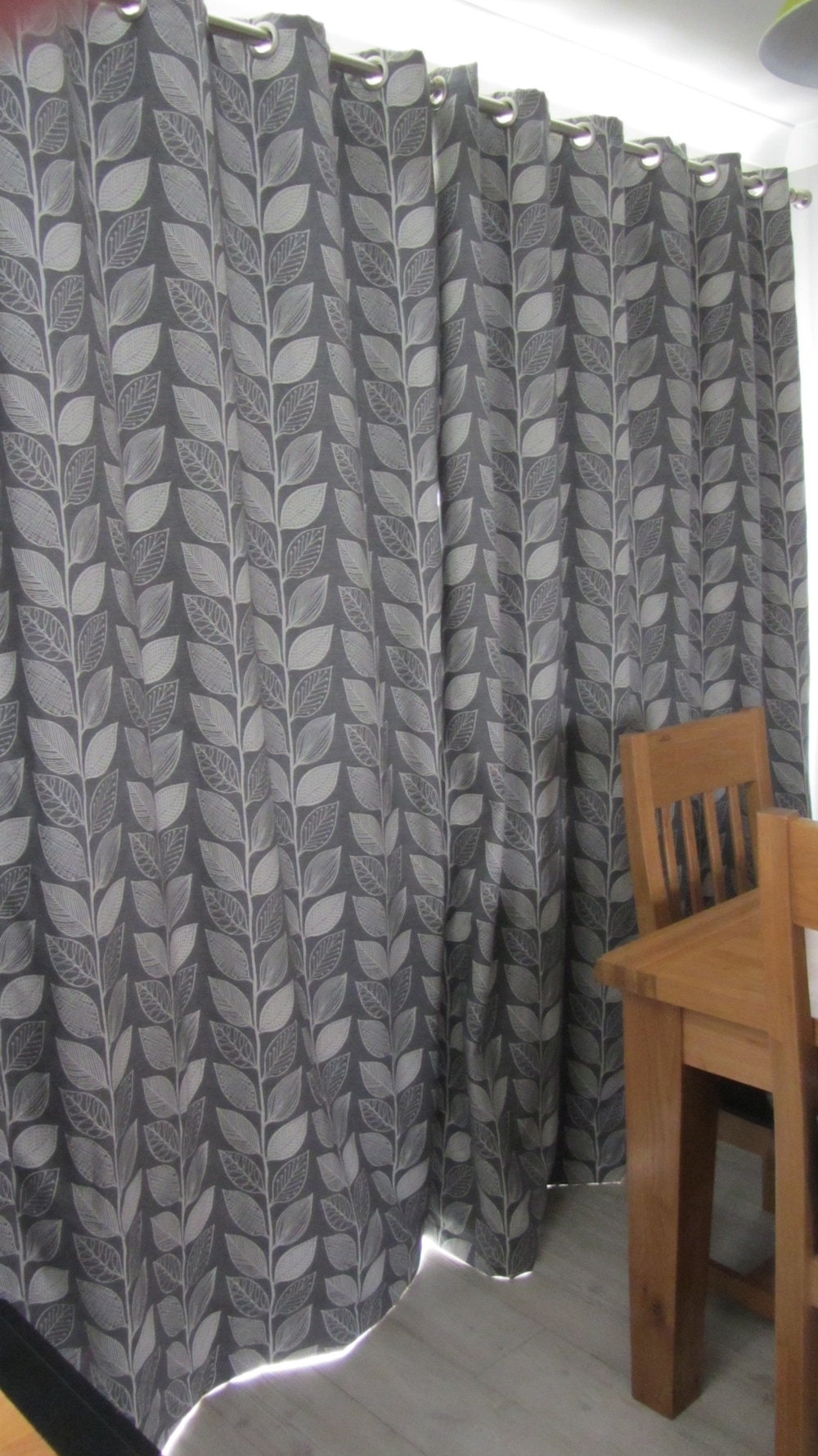 Handmade Dining Room Curtains 3.jpg