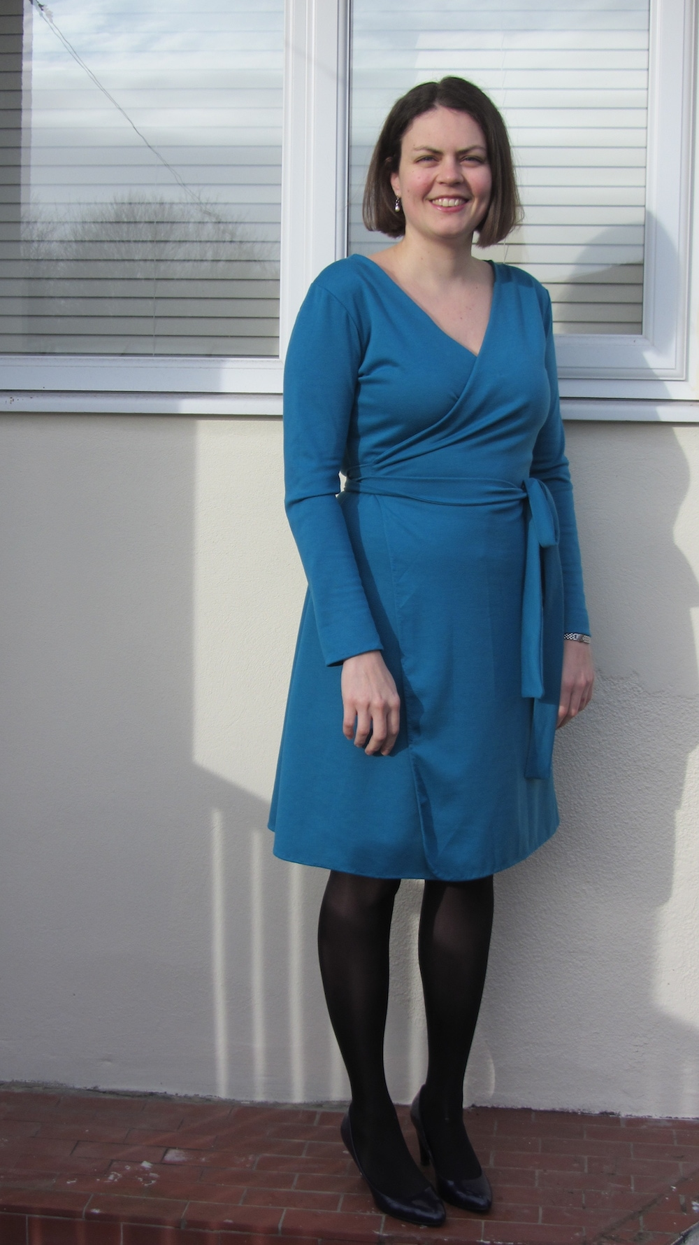 Sew Over It Ultimate Wrap Dress 3.jpg