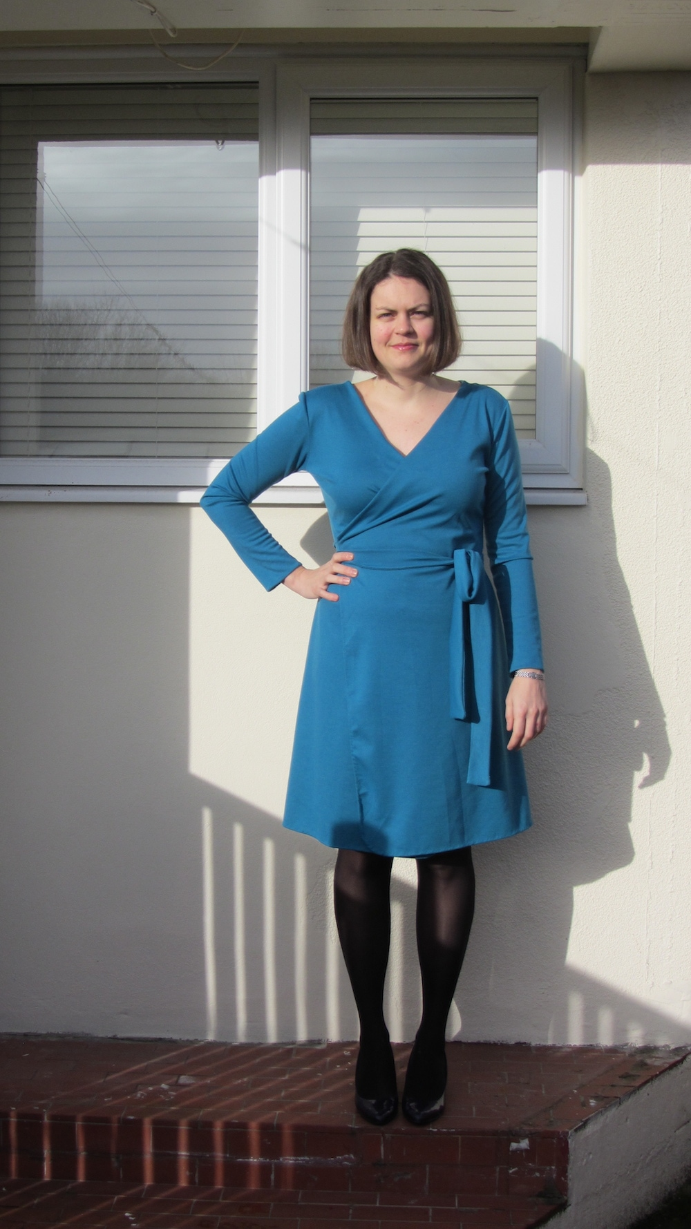 Sew Over It Ultimate Wrap Dress 4.jpg