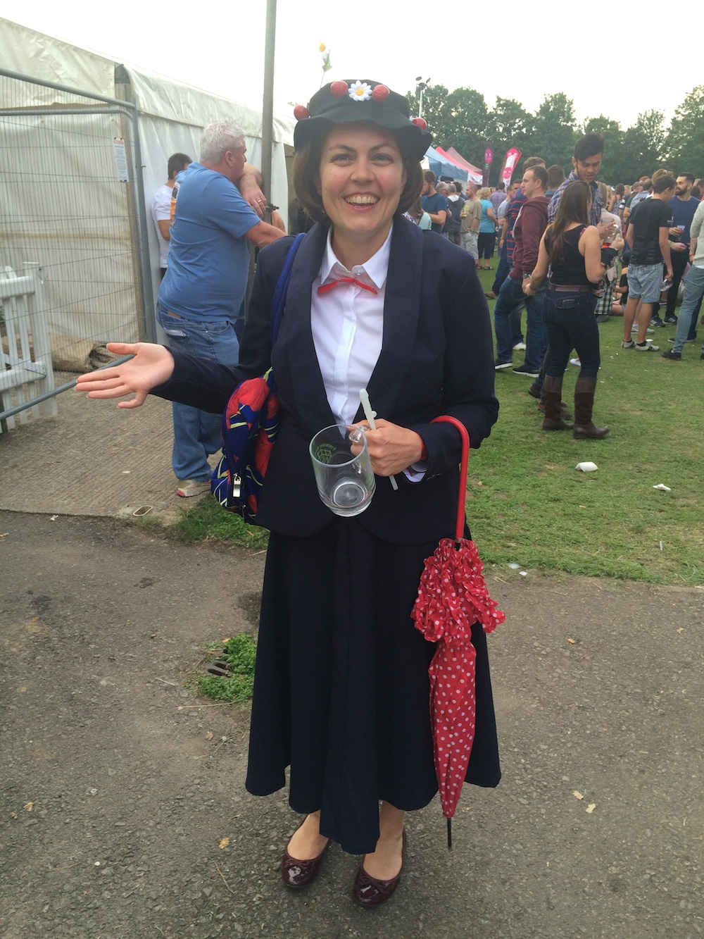 Handmade Mary Poppins costume.jpeg