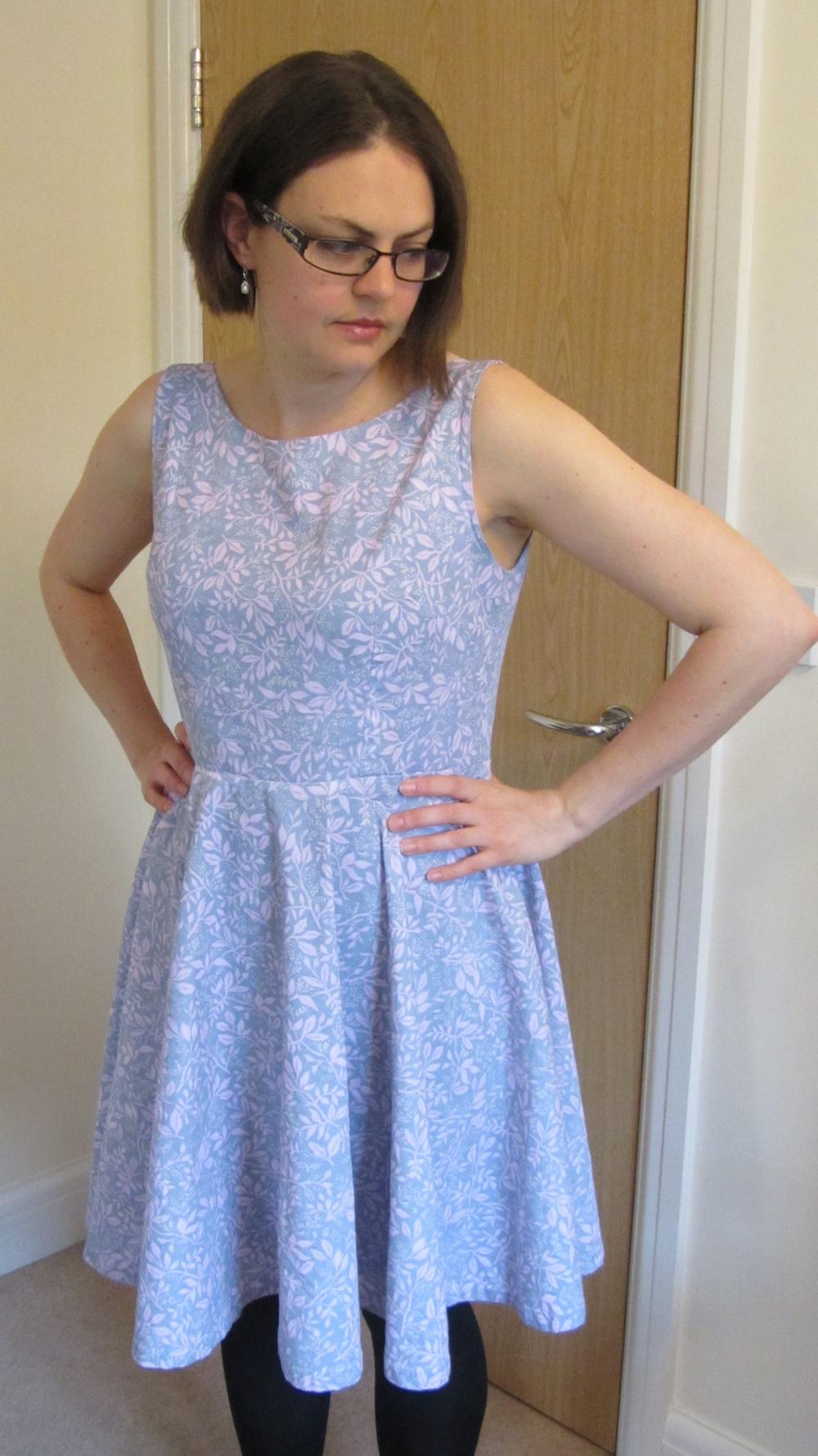 Sew Over It Betty Dress.jpg
