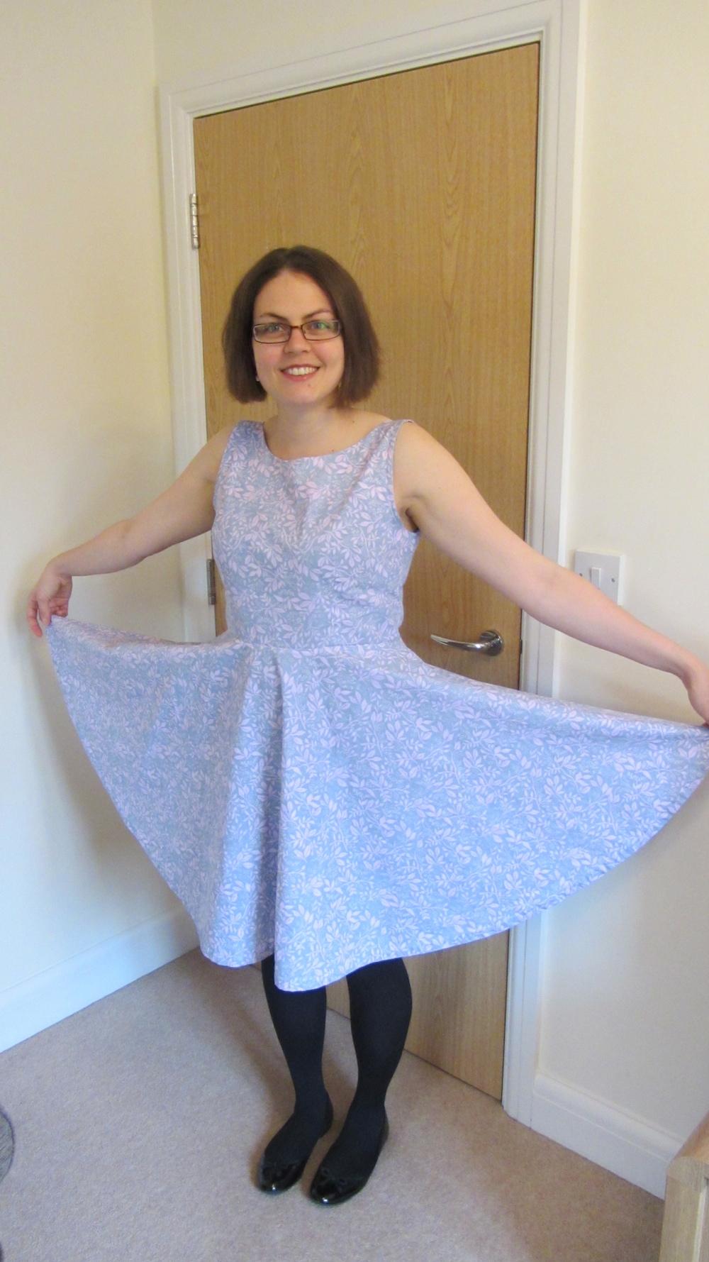 Sew Over It Betty Dress 4.jpg