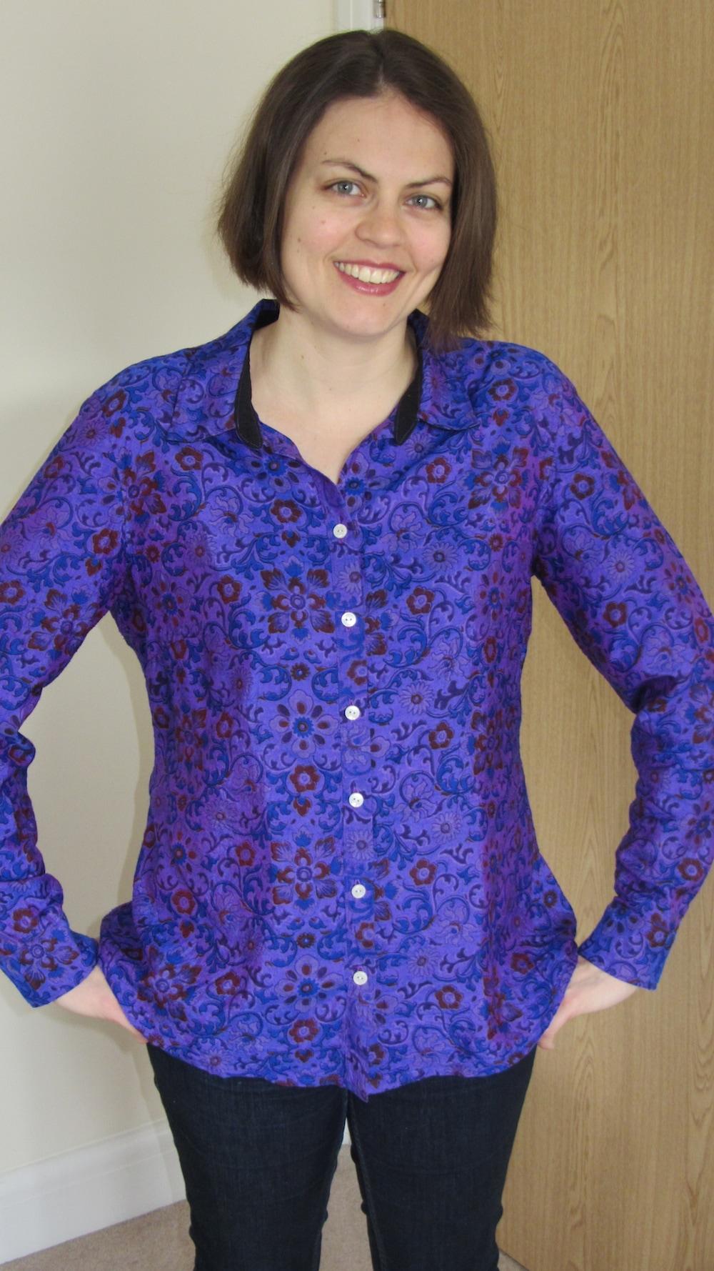 Sewaholic Silk Granville shirt.jpg