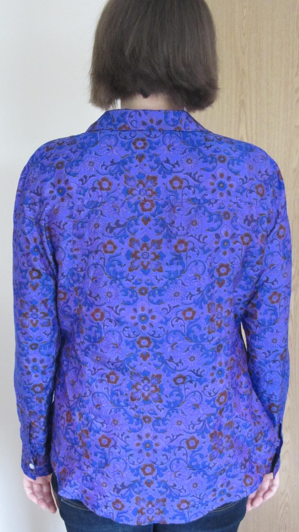 Sewaholic Silk Granville shirt 2.jpg