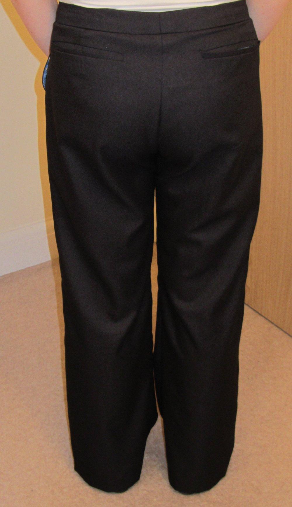 Burda Editorial Trousers 5.jpg