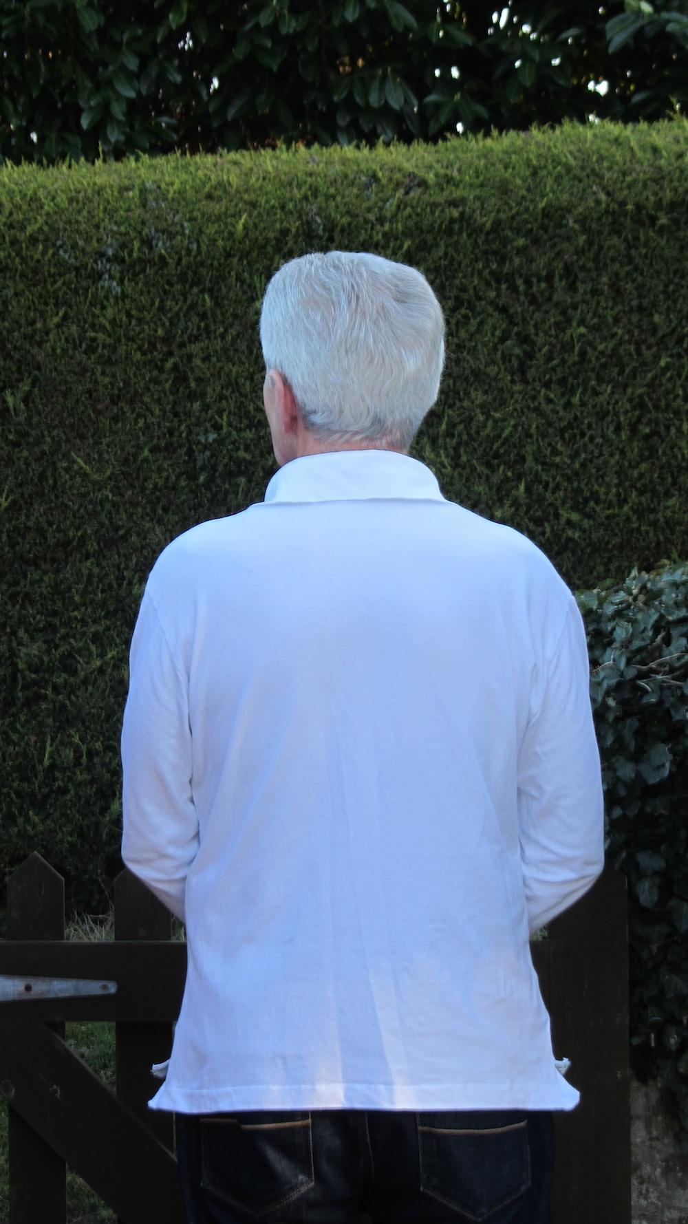 Polo shirt 2.jpg