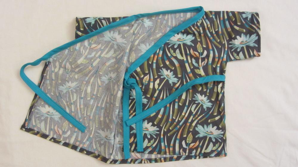Baby Kimono 2.jpg