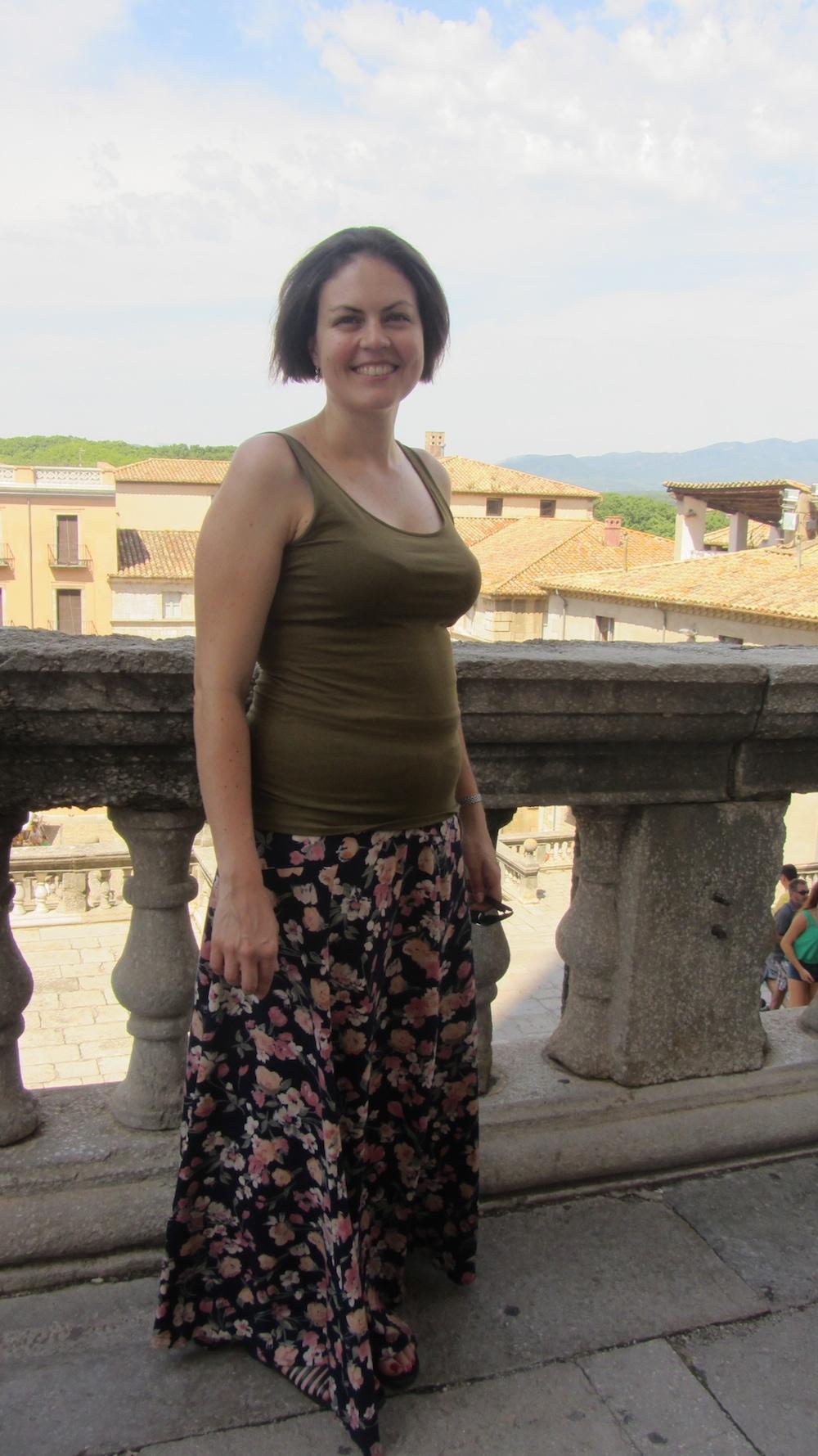 Sewaholic Gabriola Skirt 2.jpg