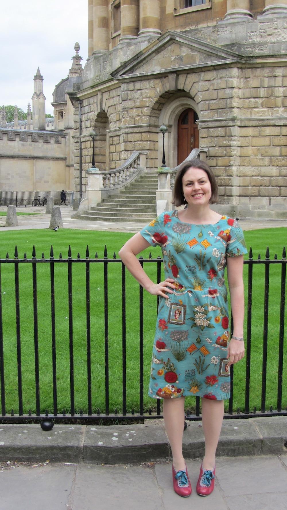 Christine Haynes Dolly Clackett Emery Dress.jpg