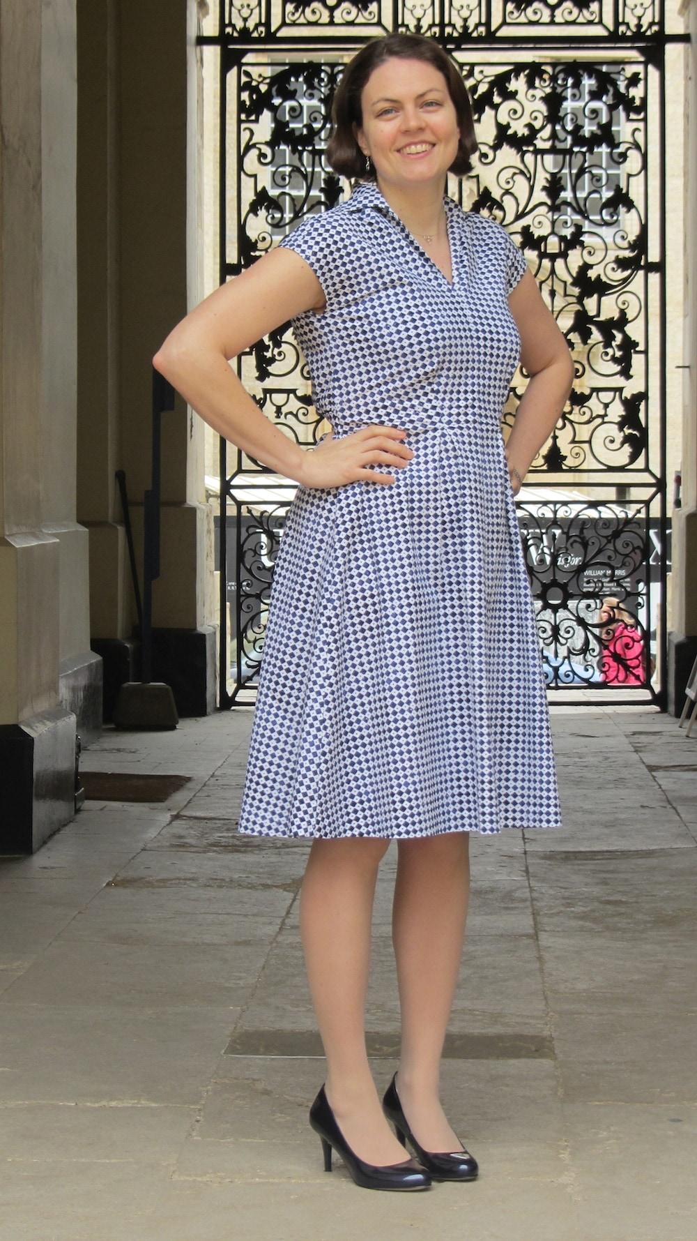 Blue Ginger Doll Winifred dress.jpg