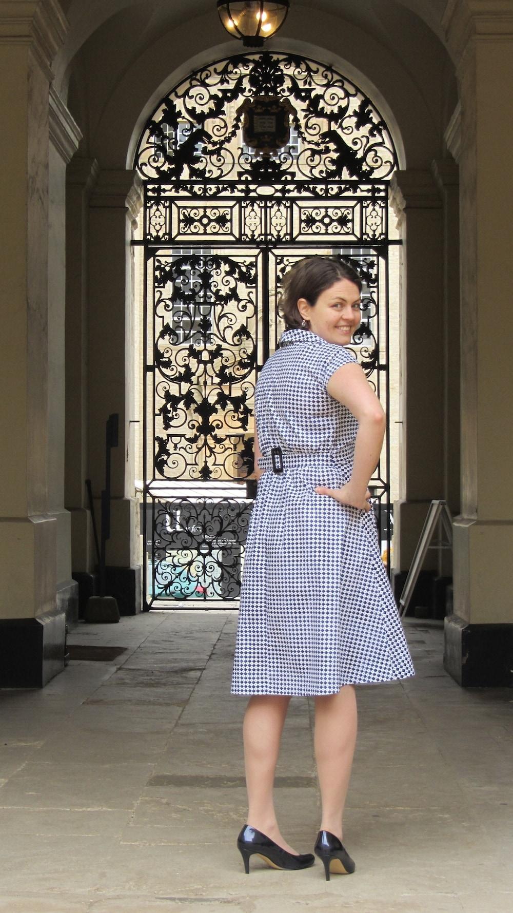Blue Ginger Doll Winifred dress 4.jpg