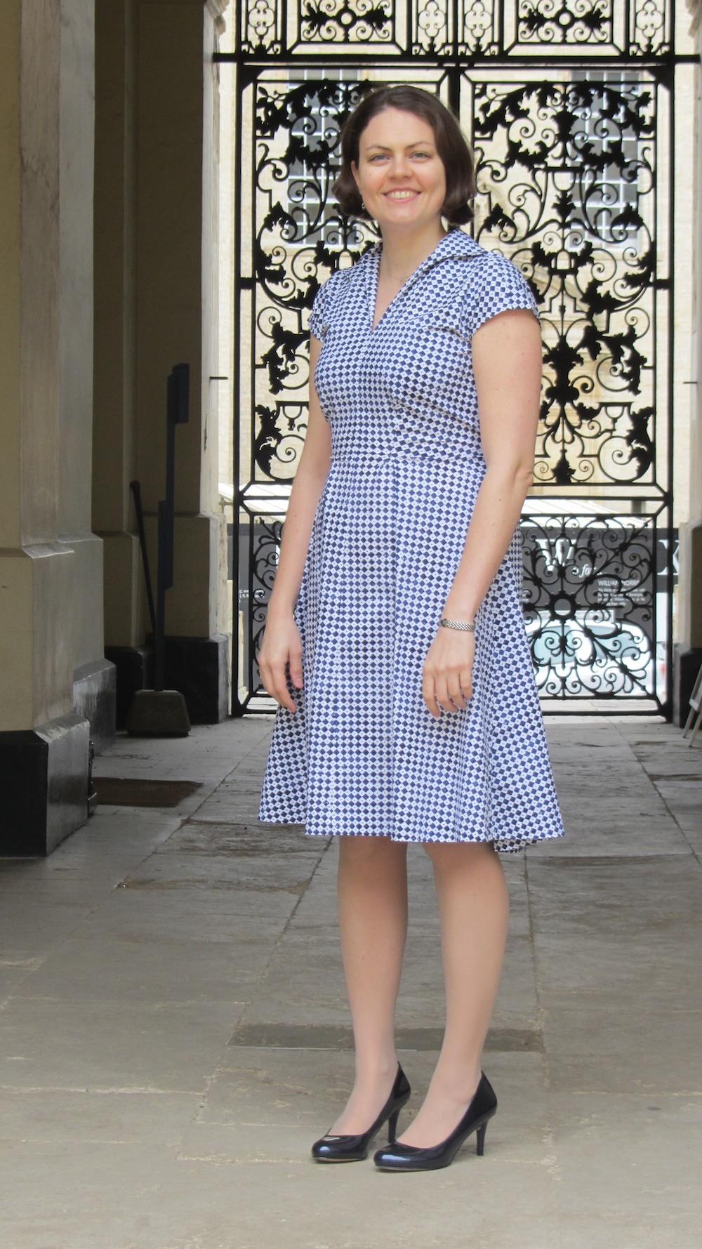 Blue Ginger Doll Winifred dress 2.jpg
