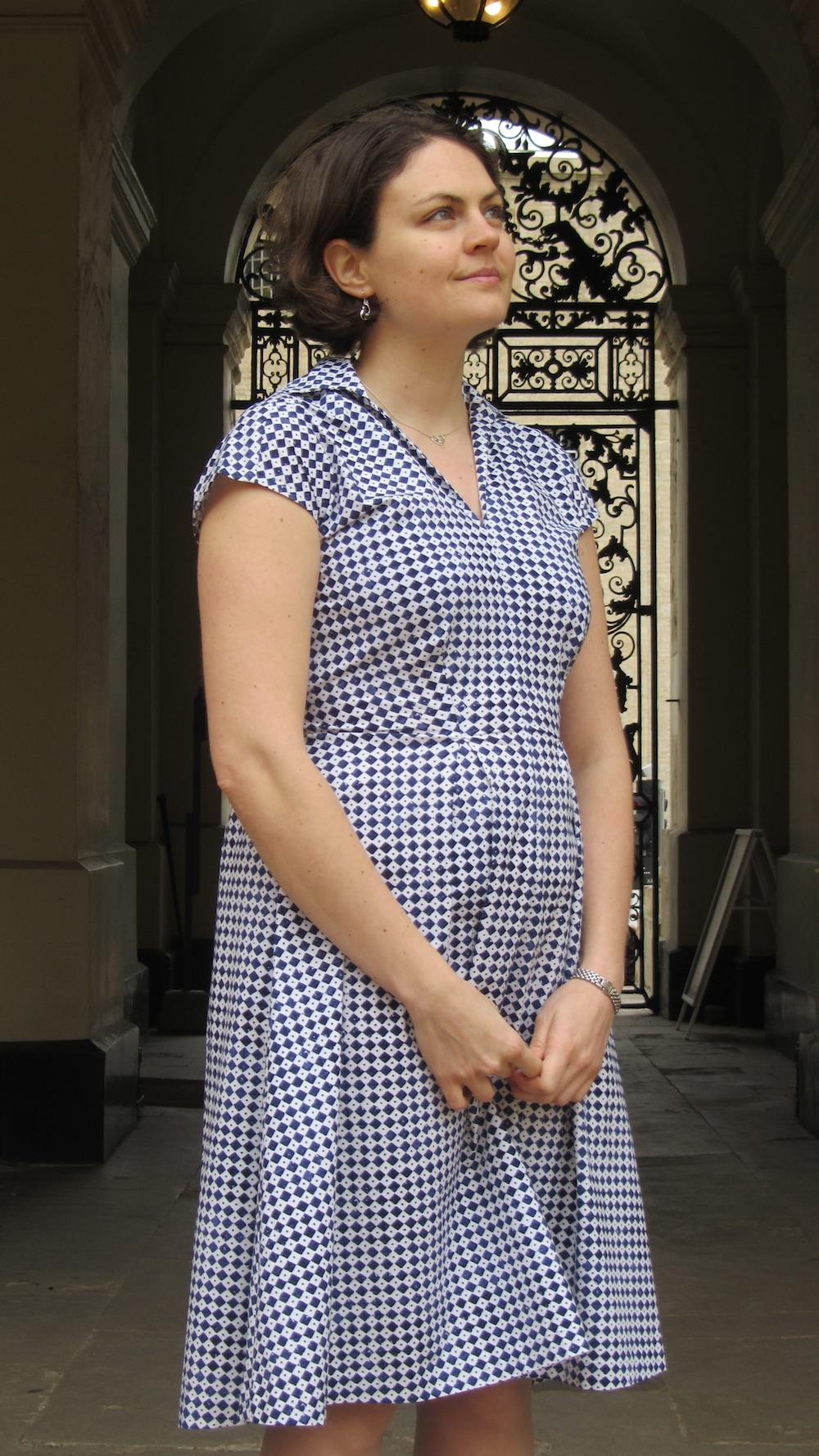 Blue Ginger Doll Winifred dress 5.jpg