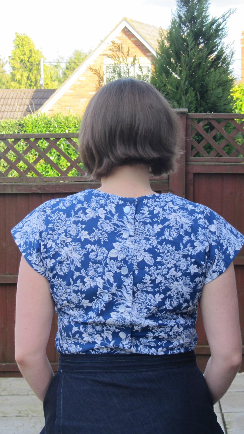 Blue Ginger Doll Mae Blouse 4.jpg