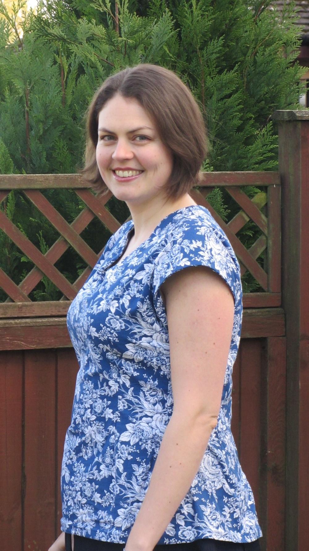 Blue Ginger Doll Mae Blouse 5.jpg