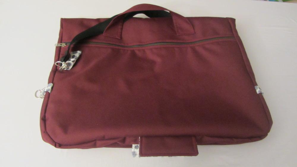 Handmade travel bag.JPG