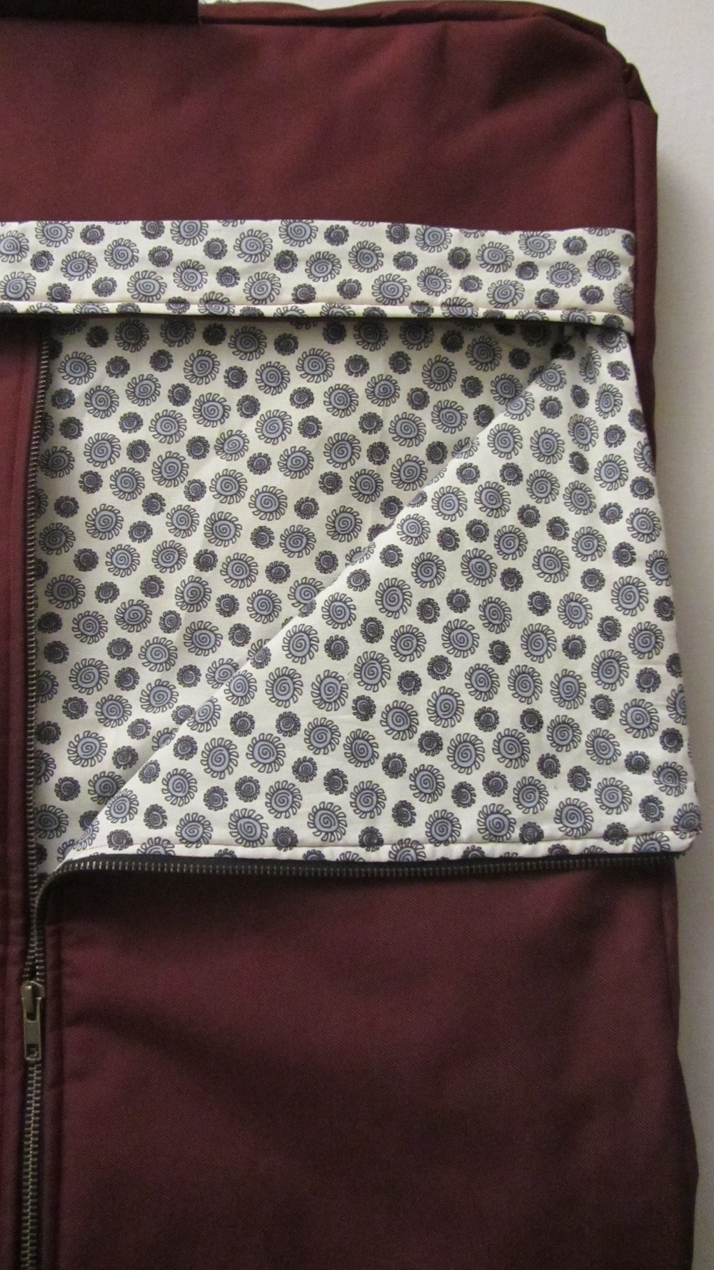 Handmade travel bag 4.jpg