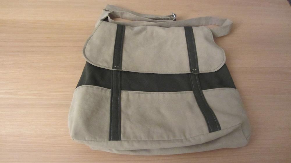 Colette Patterns Cooper Bag 3.JPG