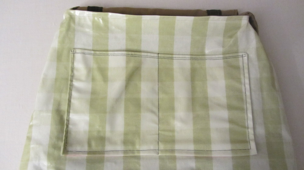 Colette Patterns Cooper Bag 4.JPG