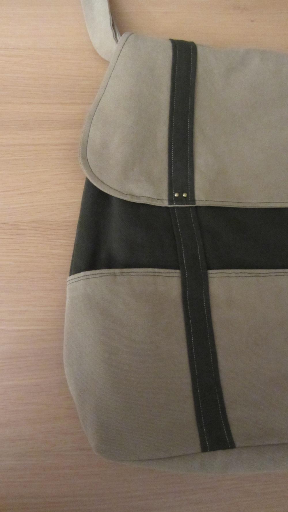 Colette Patterns Cooper Bag 5.JPG