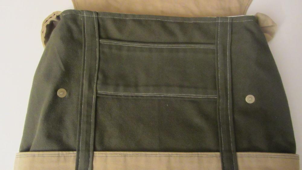 Colette Patterns Cooper Bag.JPG