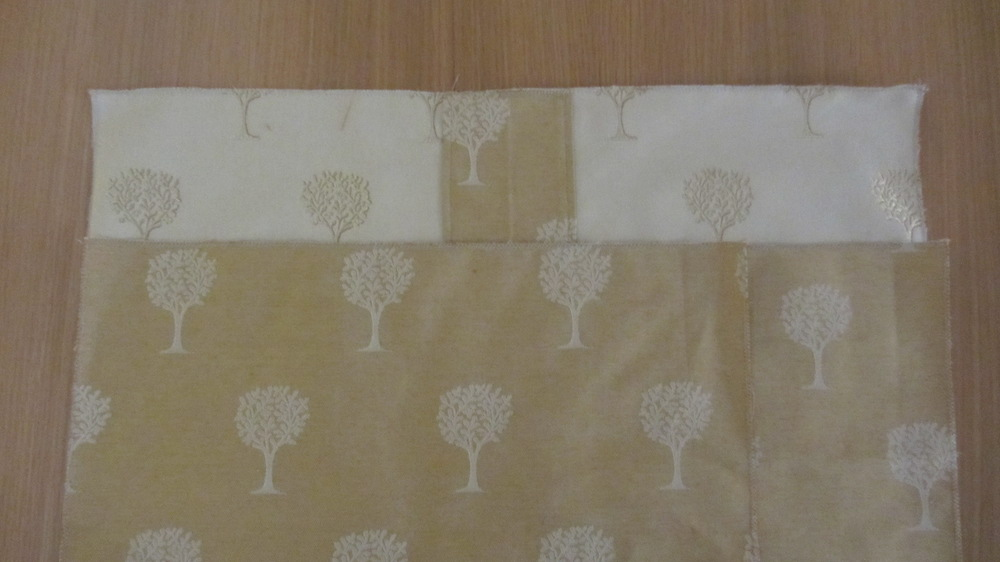 How to make envelope cushions tutorial 4.JPG