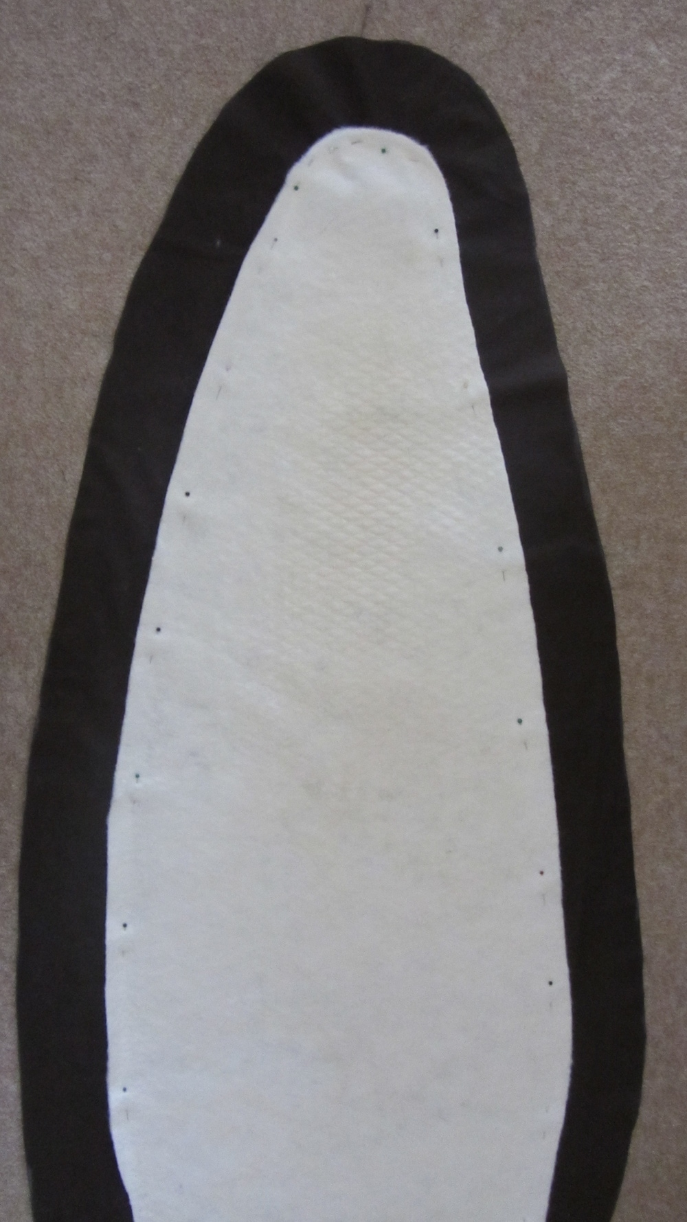 How to make an ironing board cover tutorial 3.jpg