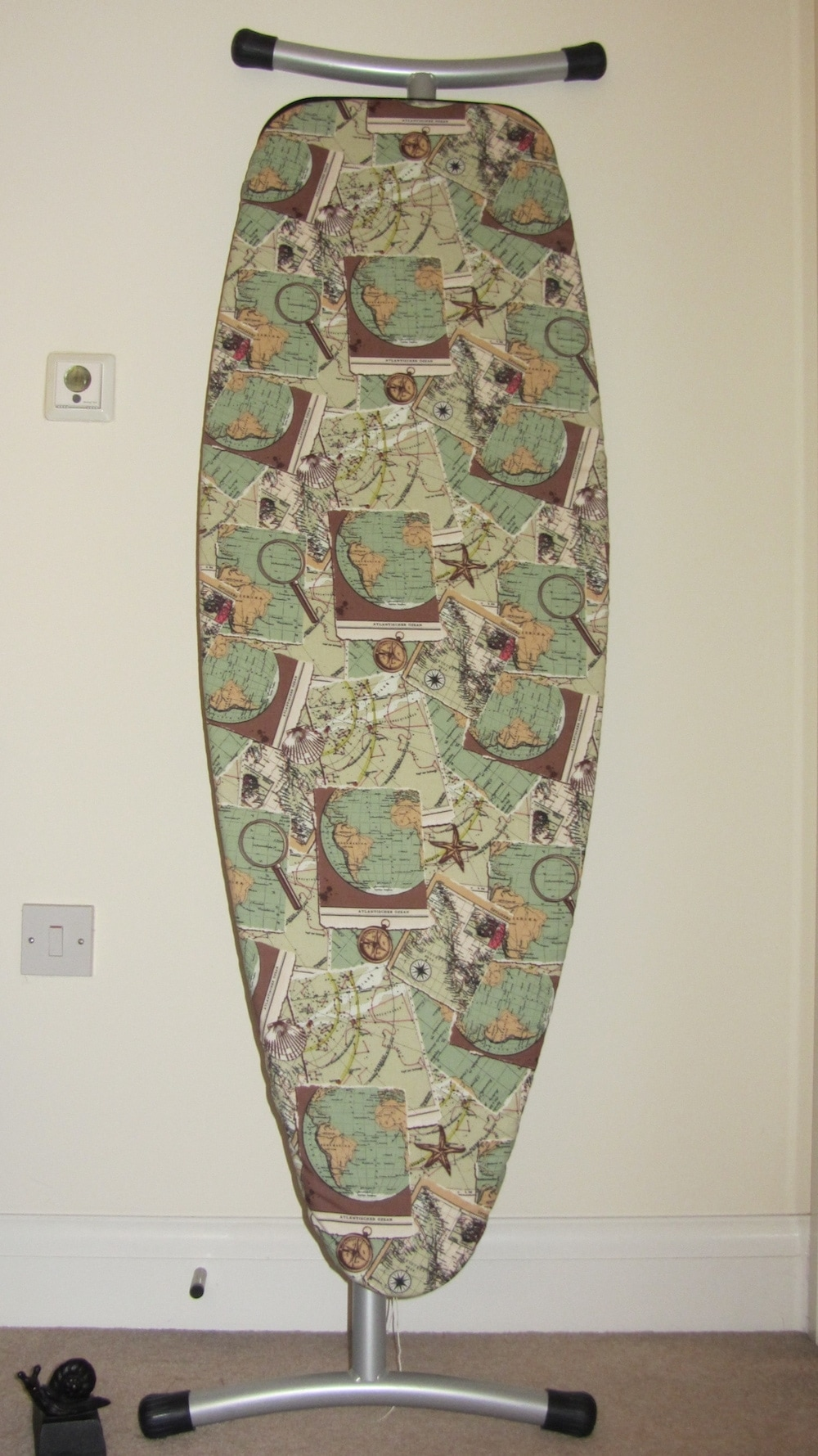 How to make an ironing board cover tutorial 8.jpg