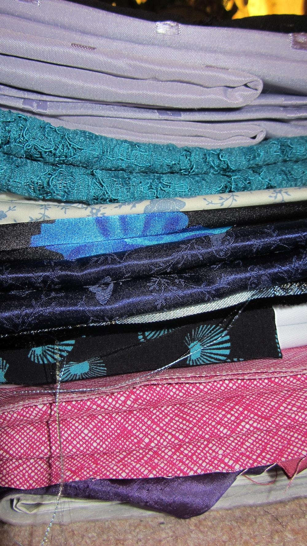 Fabric stash organisation 2.jpg