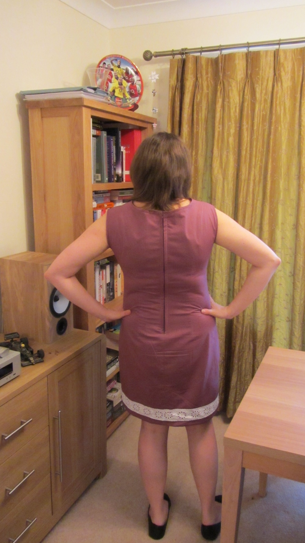Colette Patterns Laurel Dress 4.jpg