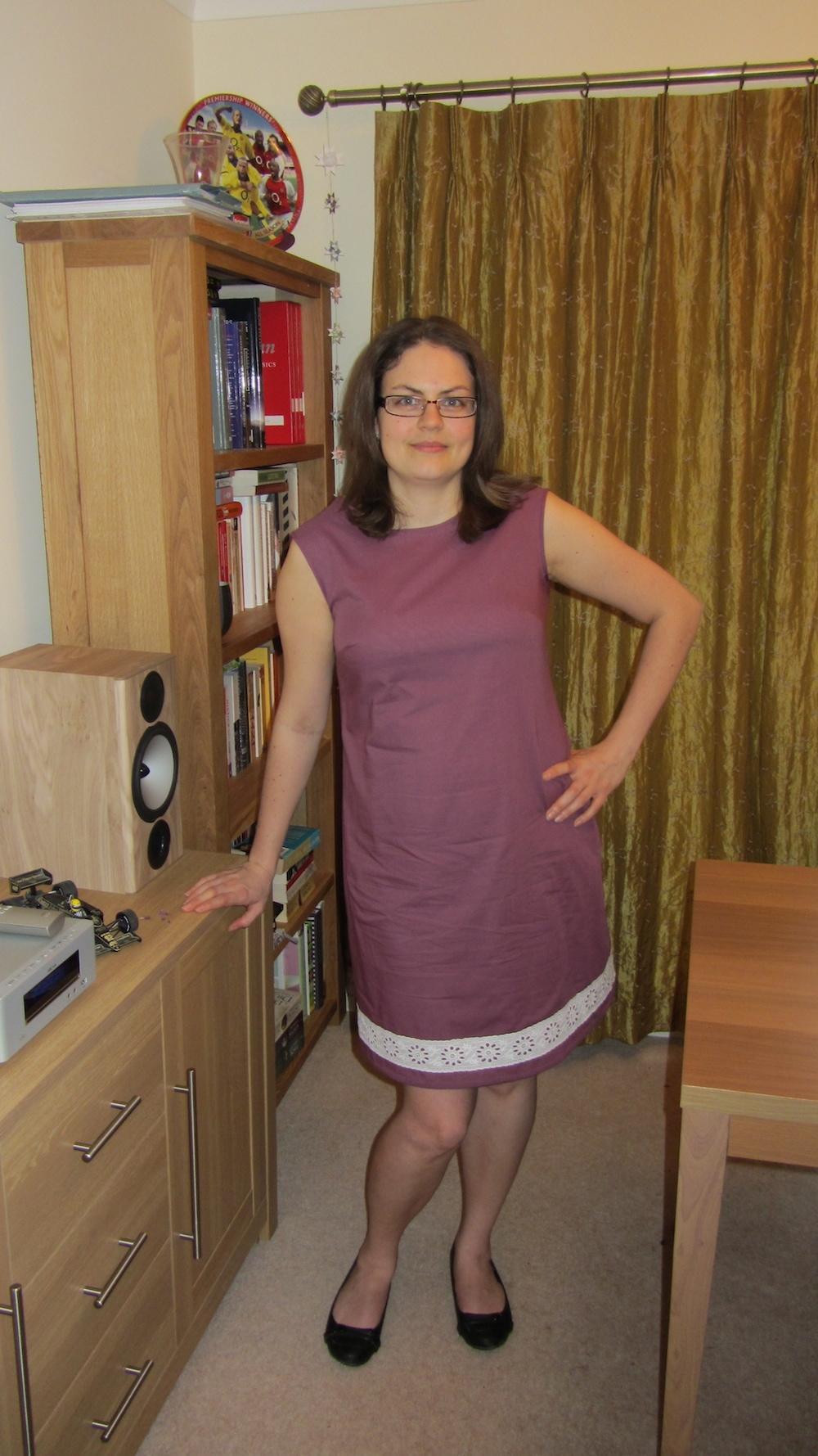 Colette Patterns Laurel Dress 3.jpg