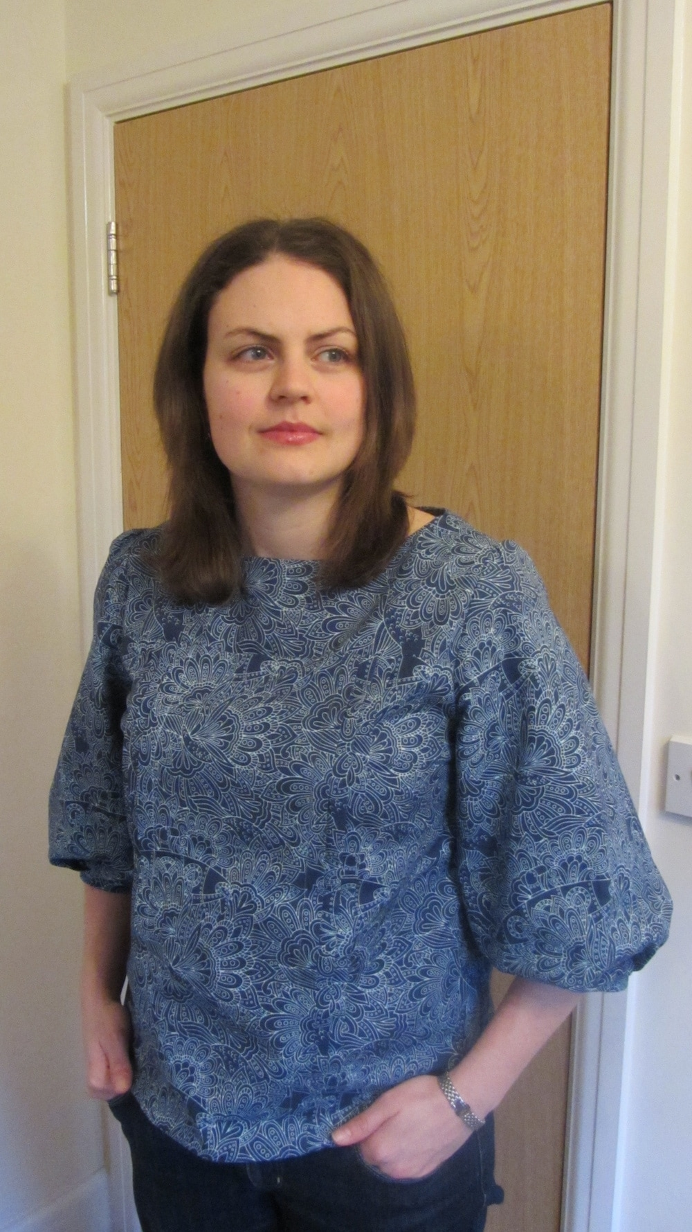 Tilly and the Buttons Mathilde blouse.jpg