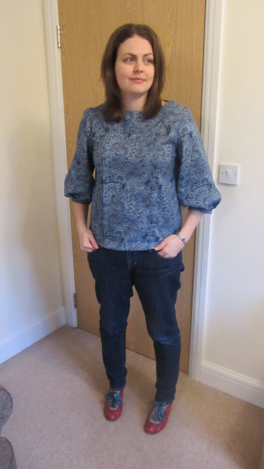 Tilly and the Buttons blouse 2.jpg