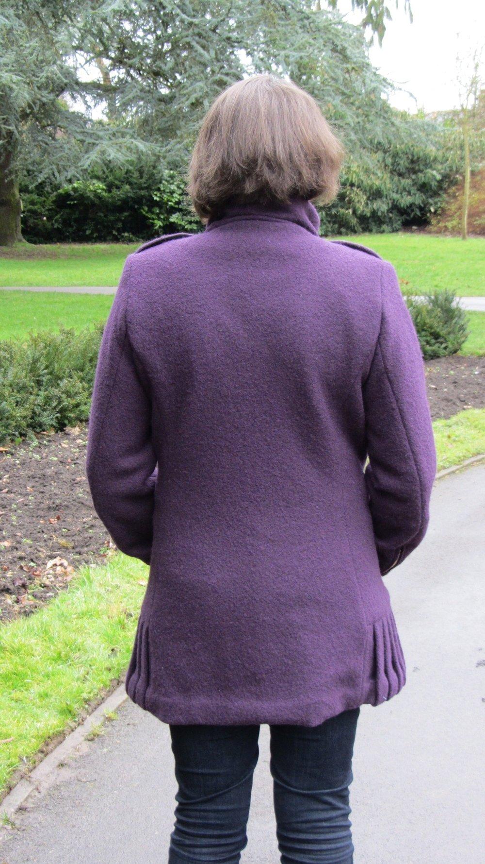 Pauline Alice Quart Coat 6.jpg