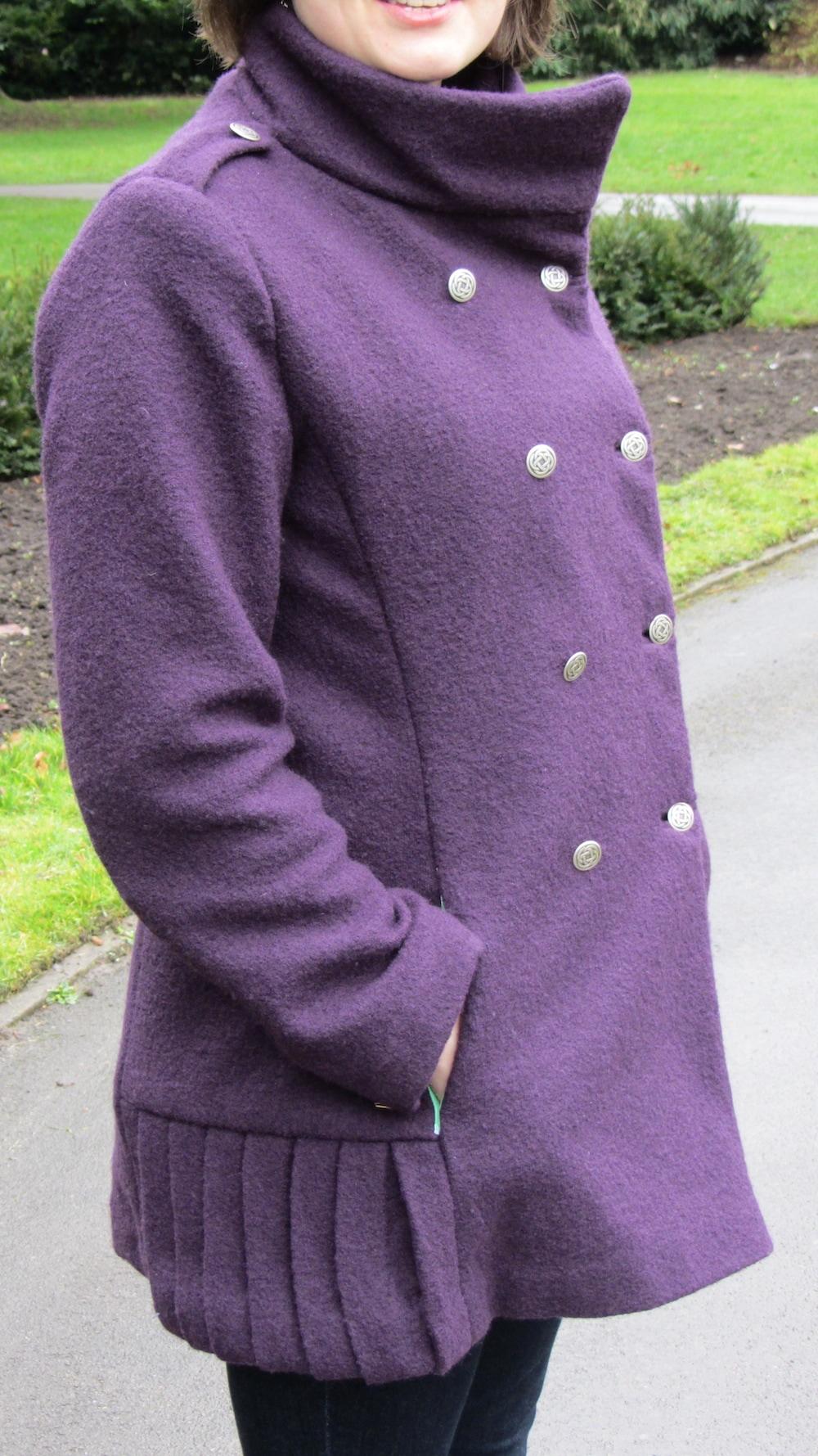 Pauline Alice Quart Coat 3.jpg