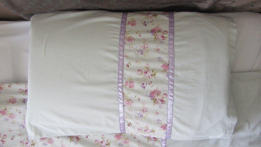 Handmade Bed Linen 5.JPG