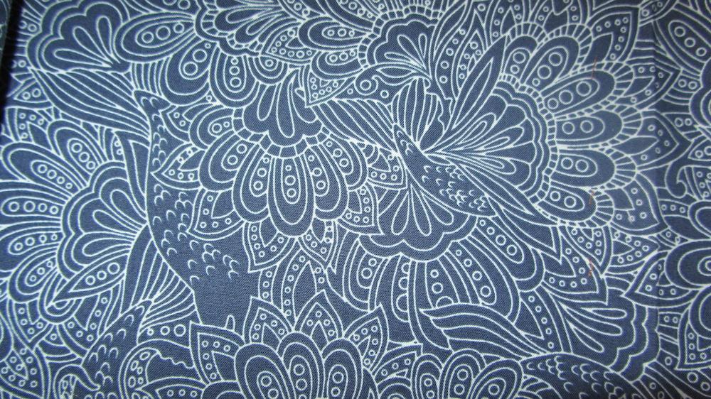 Mathilde fabric.JPG