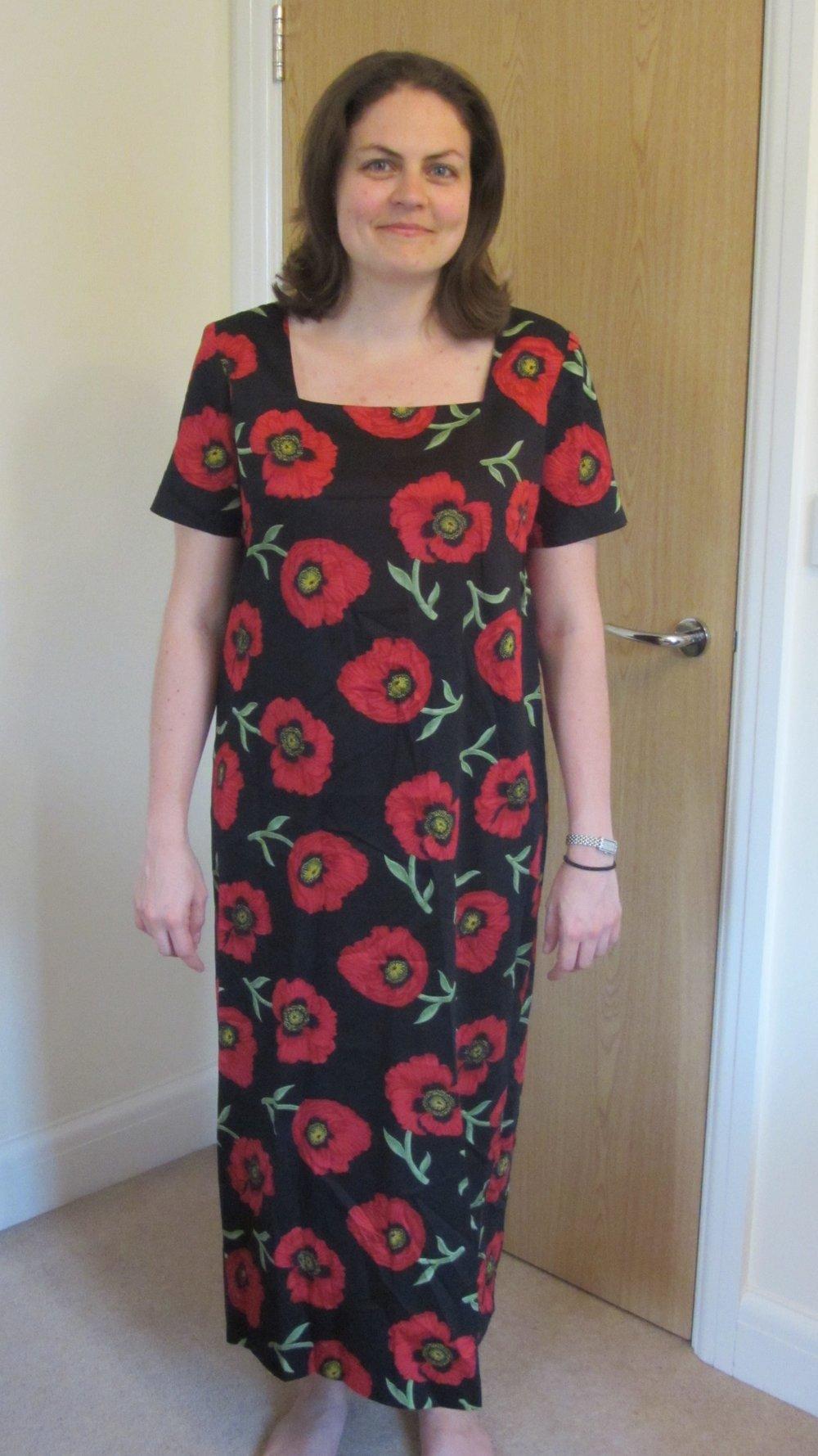 Poppy dress refashion.jpg