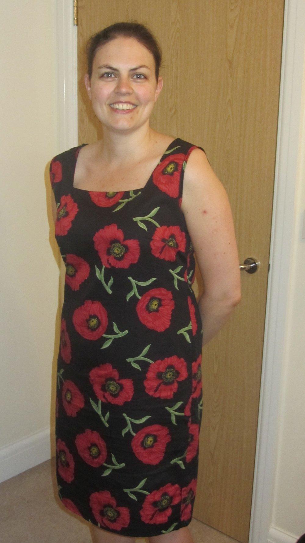 Poppy dress refashion 3.jpg