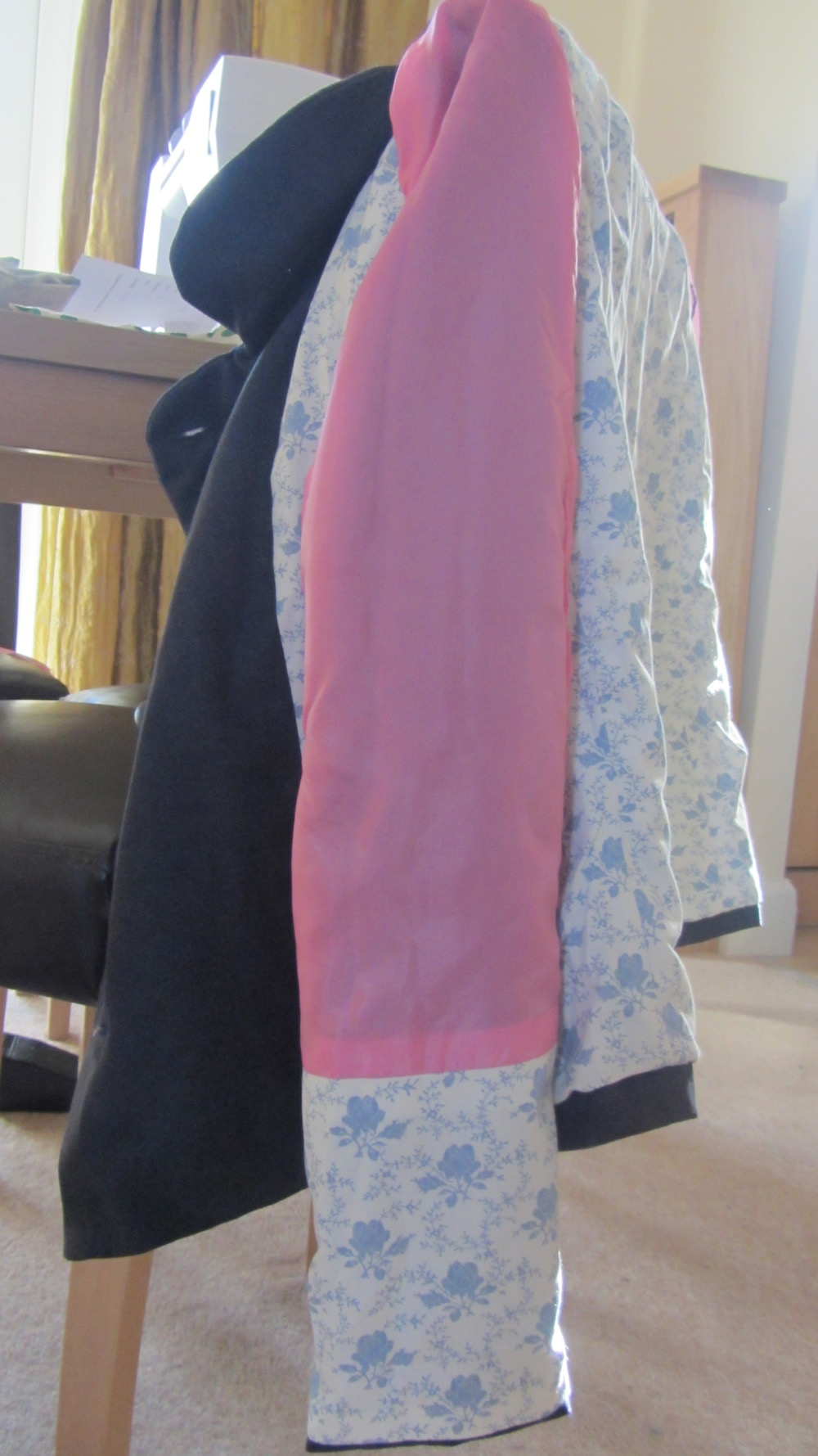 Colette Patterns Anise Jacket.jpeg