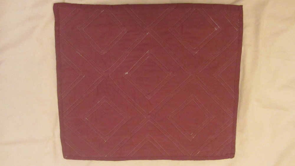 Quilted sewing machine mat 5.jpg