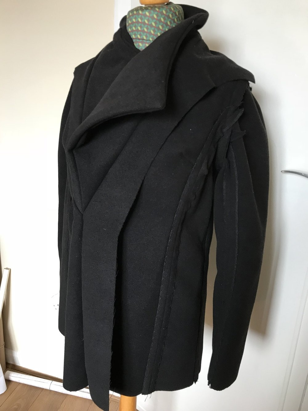 Self drafted coat inside front.jpg
