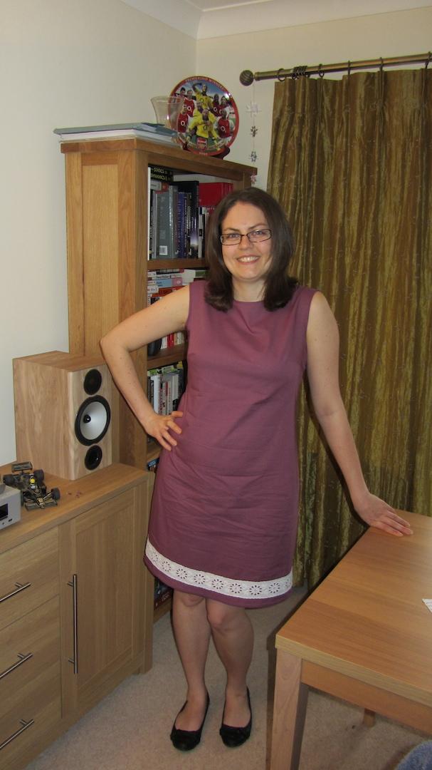 Colette Patterns Laurel Dress Thumbnail.jpg