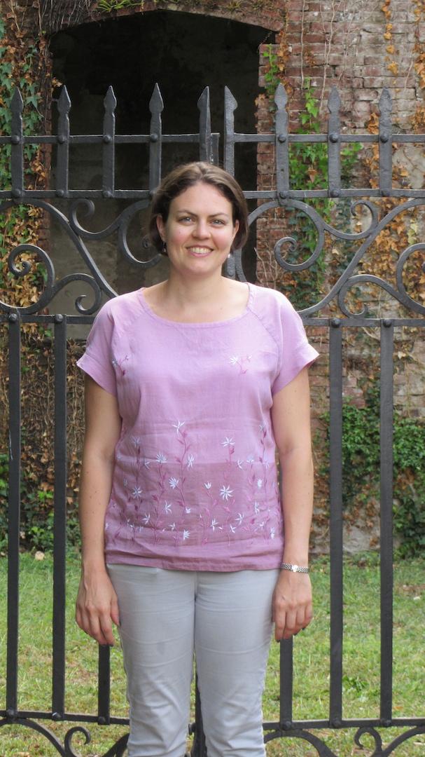 Sewaholic Belcarra blouse thumbnail.jpg