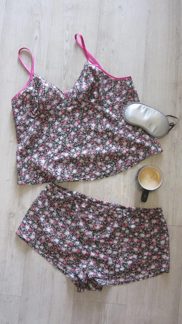 Tilly and the Buttons Fifi Pyjamas Thumbnail.JPG