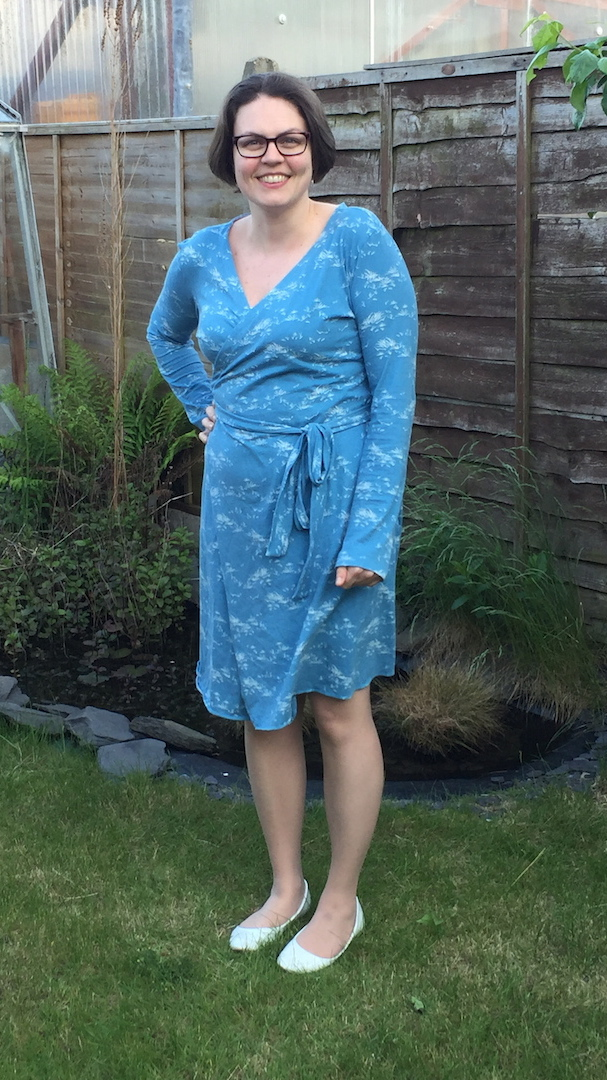 Sew Over It Growth Pond Ultimate Wrap Dress thumbnail.jpg