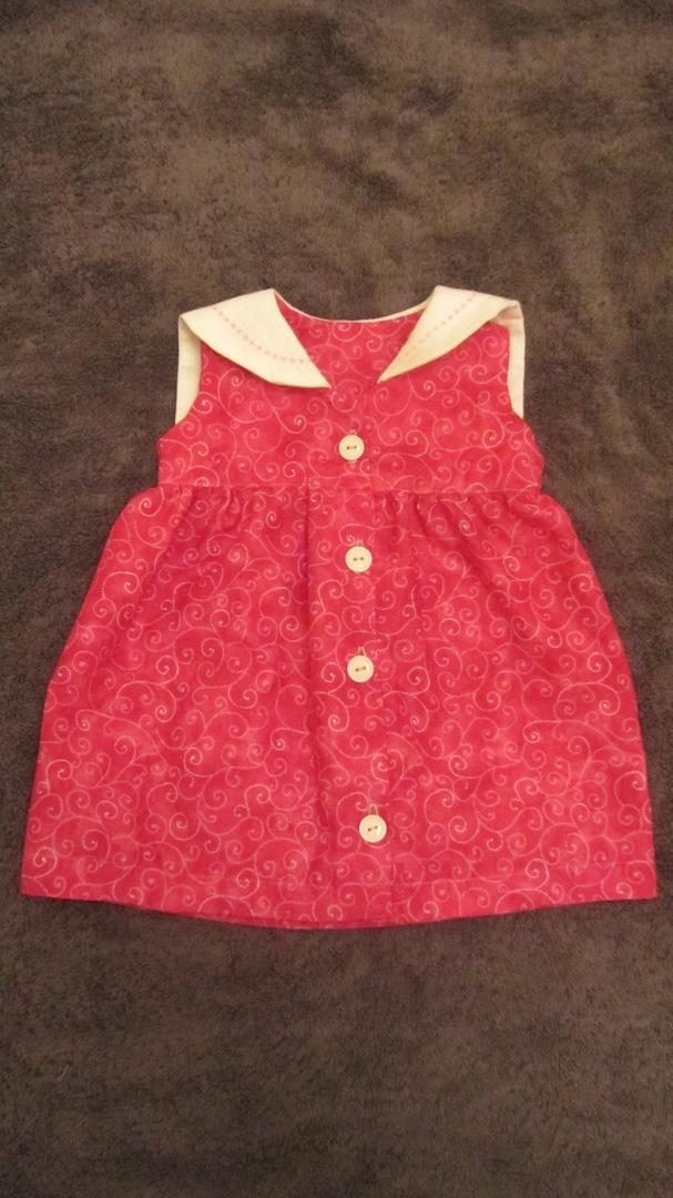 Baby Sailor Pink Dress Thumbnail.jpg